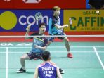marcuskevin-melaju-ke-semifinal-indonesia-open-2019_20190719_224333.jpg