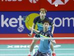 marcuskevin-melaju-ke-semifinal-indonesia-open-2019_20190719_224522.jpg