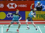 marcuskevin-melaju-ke-semifinal-indonesia-open-2019_20190719_224958.jpg