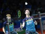 Daftar Wakil Indonesia di Malaysia Open 2021, Turunkan Kekuatan Terbaik Termasuk Kevin/Marcus
