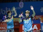 marcuskevin-melaju-ke-semifinal-indonesia-open-2019_20190719_225423.jpg