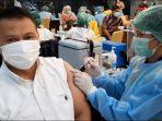 mardani-ali-sera-vaksin.jpg