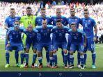 marek-hamsik-17-memimpin-timnas-slovakia-di-euro-2020.jpg