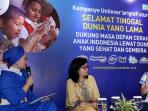 maria-dewantini-dwianto-head-of-corporate-communications-pt-unilever-indonesia-tbk_20161019_235517.jpg