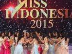 maria-harfanti-miss-indonesia-2015_20150217_104717.jpg