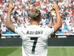 mariano-diaz-memakai-nomor-punggung-7-yang-biasa-digunakan-cristiano-ronaldo-di-real-madrid_20180913_191604.jpg
