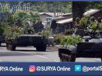 marinir-latihan-perang_20161217_223244.jpg