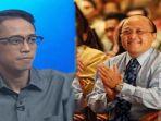 Dulu Tak Diakui Anak Kandung Oleh Mario Teguh, Nasib Ario Kiswinar Kini Berubah Total! Jadi CEO