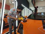 mark-auto-detailing-and-nano-ceramic-coating11.jpg