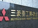 markas-besar-kantor-mitsubishi-heavy-industries-di-tokyo.jpg