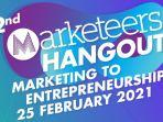 marketeers-hangout-2021-20262021.jpg