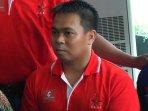 PROFIL Markis Kido, Legenda Bulu Tangkis Indonesia yang Meninggal Dunia, Pernah Raih Juara Dunia