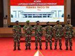 marsekal-tni-hadi-tjahjanto-menerima-laporan-korps-kenaikan-pangkat-47-perwira-tinggi.jpg