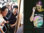 Marshanda Tak Masalah Dituding Karen Pooroe Selingkuh dengan Arya: Saya Cukup Kasihan Sama Dia