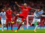 martin-skrtel-inaction_20150504_004218.jpg