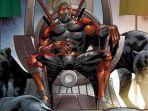 marvel-kenalkan-superhero-baru-bernama-pantherpool-ada-hubungannya-dengan-deadpool-black-panther.jpg