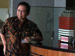 Nama Marzuki Alie dan Sekretaris Kabinet Pramono Anung Mencuat di Sidang Kasus Nurhadi