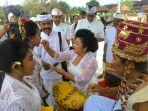 mas-sumatri-hadiri-upacara-pawintenan_20180714_073449.jpg