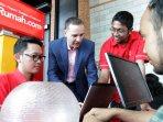 masa-depan-properti-indonesia_20151211_204230.jpg