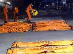 masa-evakuasi-pesawat-diperpanjang_20181104_213140.jpg