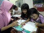 masa-siswa-belajar-di-rumah-diperpanjang_20200331_183058.jpg