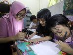 masa-siswa-belajar-di-rumah-diperpanjang_20200331_183110.jpg
