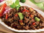 masakan-berbahan-daging-kambing_20160912_041014.jpg