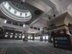 masjid-agung-al-azhar-jakarta_20200509_214933.jpg