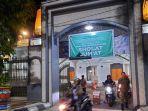 masjid-agung-kudus.jpg