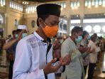 Bacaan Doa Qunut: Lengkap dengan Arab, Latin dan Terjemahan