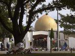 masjid-al-noor-di-christchurch.jpg