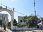 masjid-ambar_20170331_112655.jpg