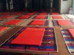 masjid-as-sahara-kantor-walikota-jakbar-jadi-tempat-isoman_20210705_161242.jpg