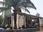 masjid-cikampek-nih2_20180609_132600.jpg