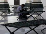 masjid-hasyim-asyari-disiapkan-untuk-isolasi-pasien-covid-19_20210625_222750.jpg