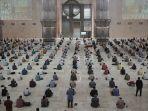 masjid-istiqlal-kembali-laksanakan-salat-jumat_20210820_170010.jpg