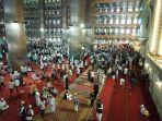 masjid-istiqlal-nih2_20180615_081513.jpg
