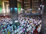 masjid-istiqlal-nih4_20180822_065641.jpg