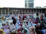 masjid-istiqlal-nih5_20180822_081503.jpg