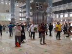 masjid-istiqlal-selfi-nih3.jpg