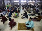 masjid-istiqlal-tidak-gelar-salat-jumat_20200320_174626.jpg