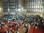 masjid-istiqlal_20180615_083104.jpg