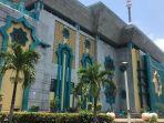 masjid-jakarta-islamic-centre-jic-koja-jakarta-utara.jpg