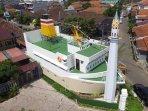 masjid-kapal-laut-di-cimahi_20160624_152311.jpg
