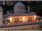 masjid-kowloon-and-islamic-centre.jpg