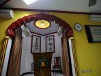 masjid-lautze-tempat-ibadah-yang-dibangun-warga-tionghoa_20200502_214448.jpg
