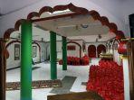 masjid-lautze-tempat-ibadah-yang-dibangun-warga-tionghoa_20200502_214832.jpg