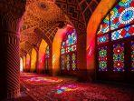 masjid-nasir-al-molk_20180530_090609.jpg