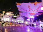 masjid-raya-baiturrahman_20170214_105501.jpg