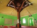 masjid-soko-tunggal_20160613_082754.jpg